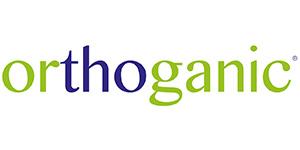 Logo Orthoganic