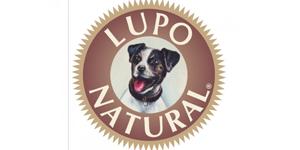 Logo Lupo Natural