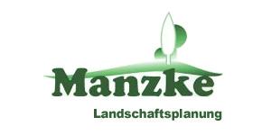 Manzke