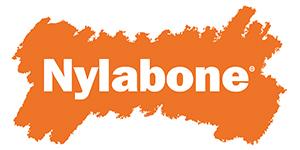Logo Nylabone