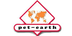 Logo Pet-Earth
