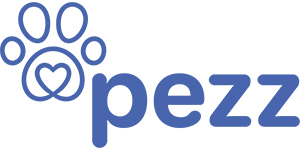 Logo Pezz
