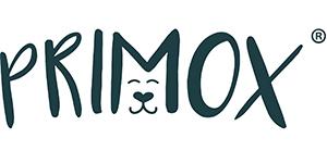 Logo Primox
