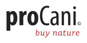 Logo proCani