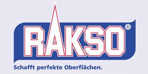 Logo Rakso