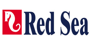 Logo Red Sea