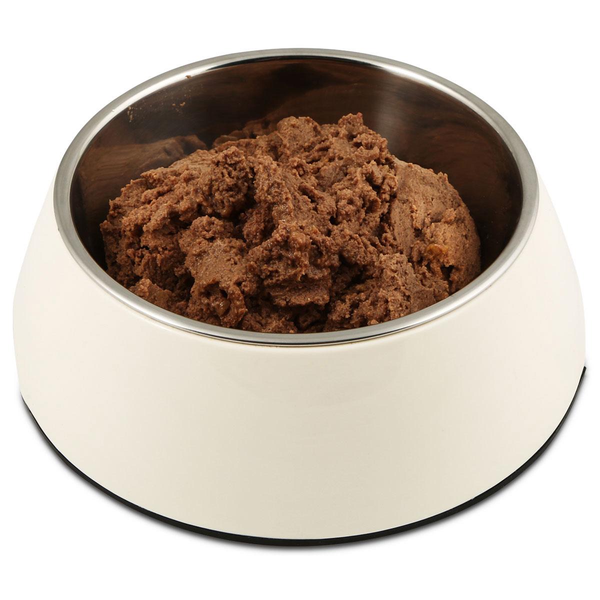royal canin vet diet nassfutter satiety weight management. Black Bedroom Furniture Sets. Home Design Ideas