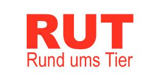 Logo RUT