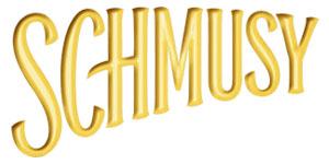Logo Schmusy