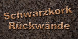 Schwarzkork