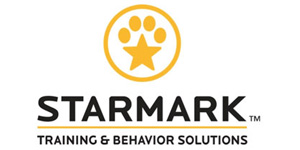 Logo StarMark