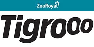 ZooRoyal Tigrooo