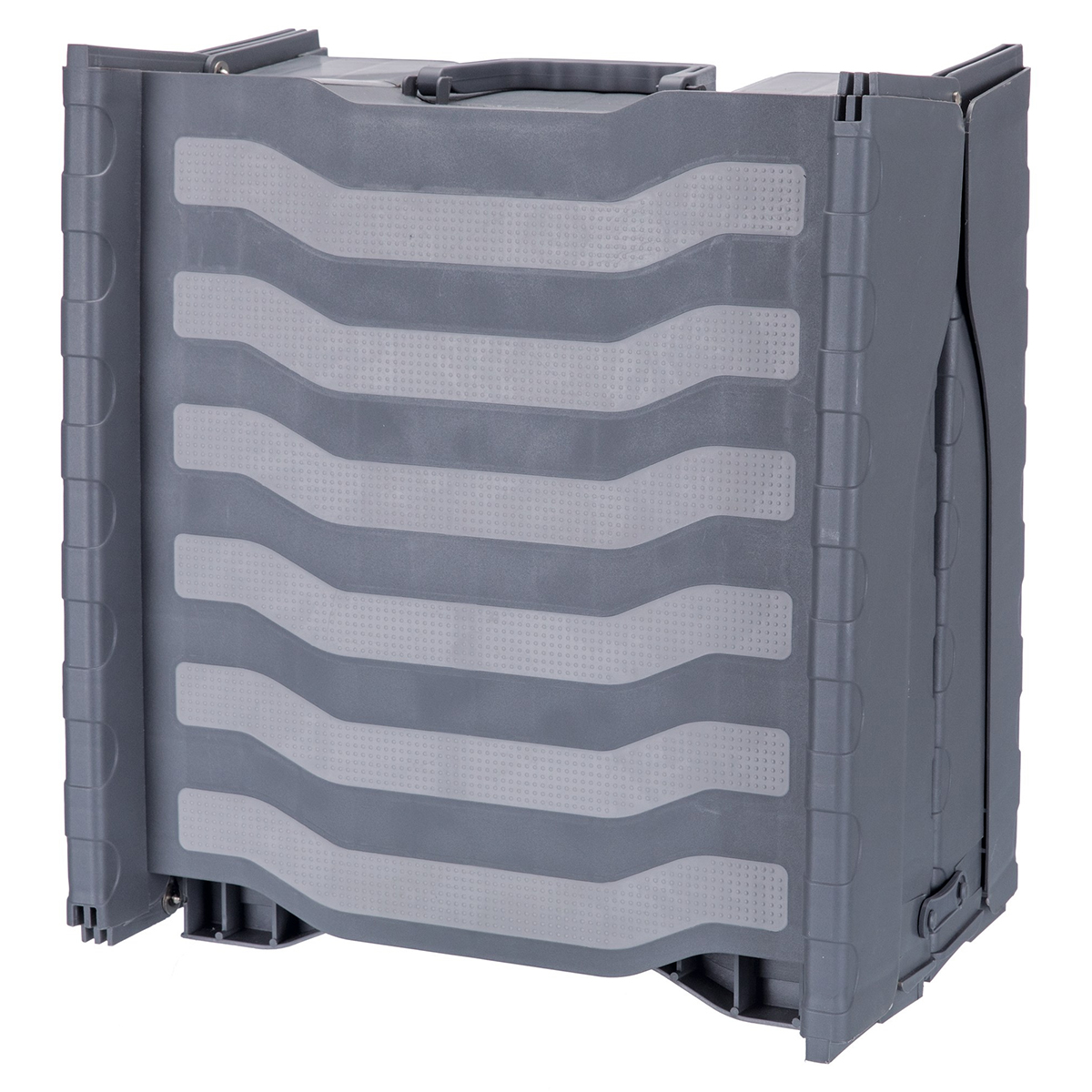 trixie petwalk klapprampe 3 fach klappbar kaufen bei zooroyal. Black Bedroom Furniture Sets. Home Design Ideas