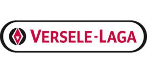 Logo Versele Laga
