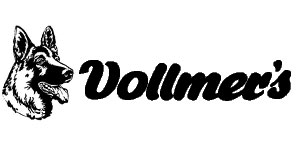 Logo Vollmer's