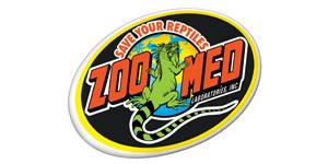 Logo Zoo Med