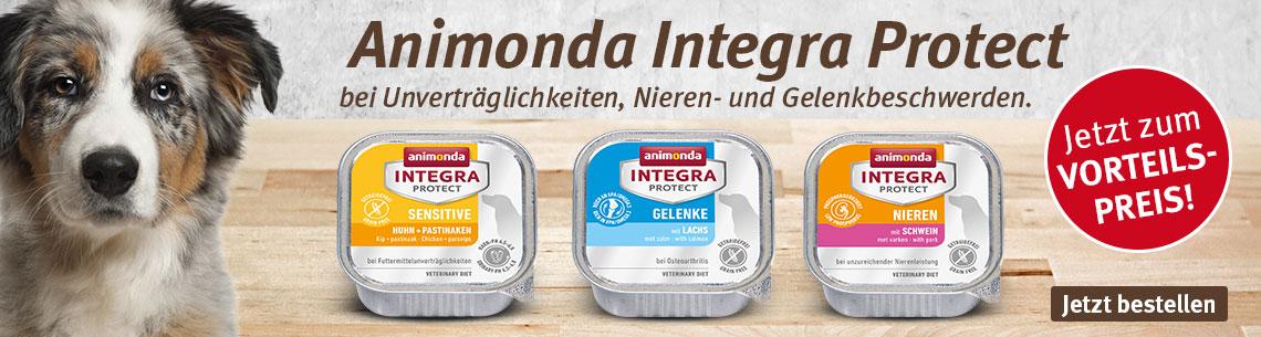 Animonda Integra Protect Sparpacks