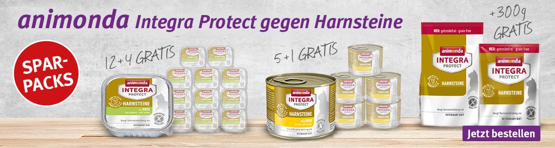 Animonda Integra Protect Harnstein