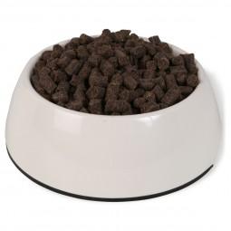 Grau Excellence Hunde-Trockenfutter Adult Sensibel Kaltgepresst