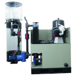 Aqua Medic Systemfilter 10000