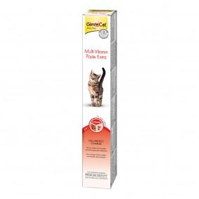 Gimcat Pasta MultiVitamin Extra
