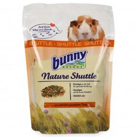 Bunny Nature Shuttle Meerschweinchen 600g