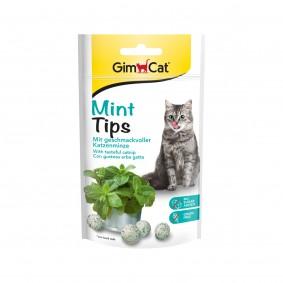 GimCat MintTips 40g