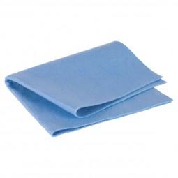 Trixie Hunde- und Katzenhandtuch Top-Fix blau 50x60 cm