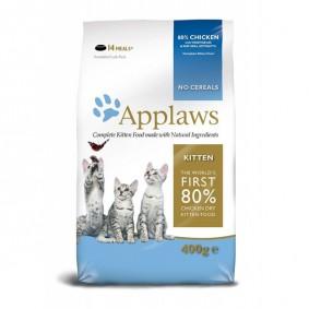 Applaws Cat Kitten