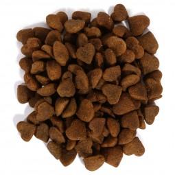 Granatapet Trockenfutter DeliCatessen Rind & Garnelen Adult