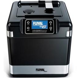 Fluval G6 Premium Aquarium Außenfilter