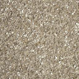 Dennerle Kristall Quarzkies Naturweiß 10kg