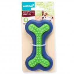ZooRoyal Zahnpflegeknochen