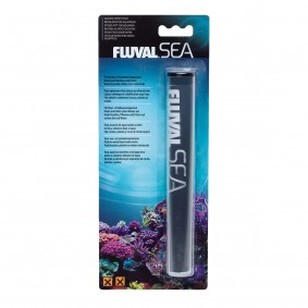 Fluval Sea bâton d'époxy