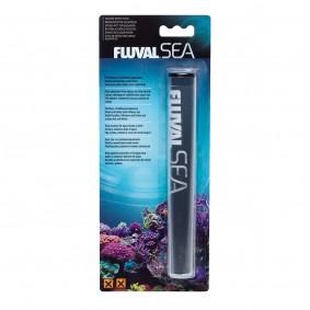 Fluval Sea Epoxid Stick