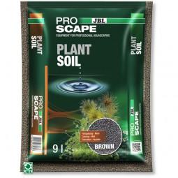 JBL ProScape PlantSoil BROWN