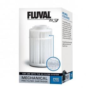 Fluval G3 Vorfiltereinsatz