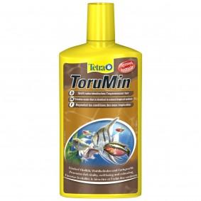 Tetra ToruMin Wasseraufbereiter
