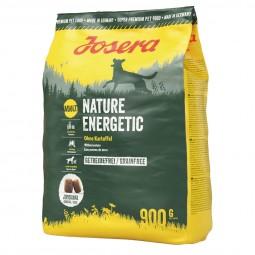 Josera Nature Energetic