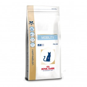 Royal Canin Vet Diet Mobility MC 28
