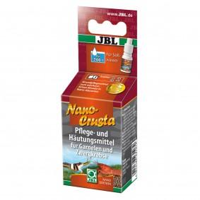 JBL NanoCrusta Produit de soins et de mue 15 ml