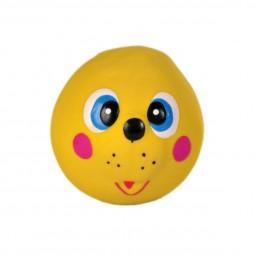 Trixie Latex-Spielzeug