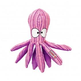 KONG Cuteseas Octopus S