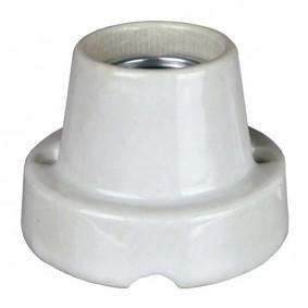 Reptiland porcelánová objímka Pro Socket