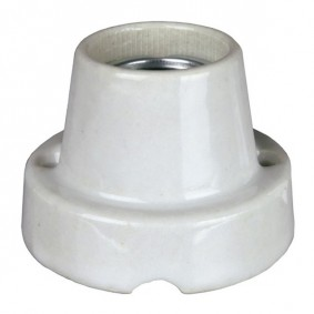 Reptiland Porzellanfassung Pro Socket