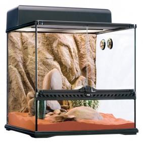 Exo Terra Desert Habitat Kit