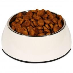 Royal Canin Vet Diet Trockenfutter Hypoallergenic