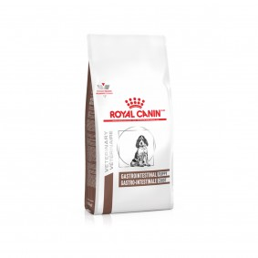 ROYAL CANIN GASTRO INTESTINAL PUPPY 1kg