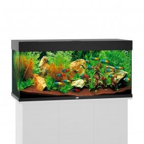 Juwel Rio 180 Aquarium ohne Schrank