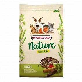 Versele Laga Nature Snack Fibres 2kg
